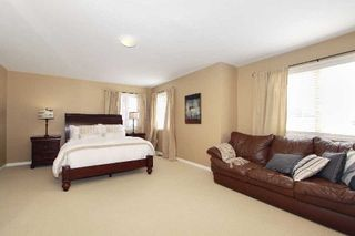 Photo 9: Corridale Ave in Whitby: Brooklin House (2-Storey) for sale