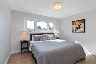 Photo 12: 520 E 21ST Avenue in Vancouver: Fraser VE House for sale (Vancouver East)  : MLS®# R2501526