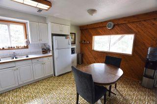Photo 24: 1620 168 MILE Road in Williams Lake: Williams Lake - Rural North House for sale (Williams Lake (Zone 27))  : MLS®# R2464871