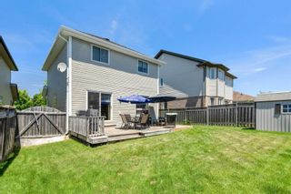 Photo 35: 277 Berry Street: Shelburne House (2-Storey) for sale : MLS®# X5277035