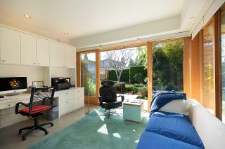 Photo 14: 4832 QUEENSLAND Road in Vancouver: University VW House for sale (Vancouver West)  : MLS®# R2559216