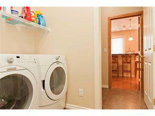 Photo 23: 36 CIMARRON ESTATES Way: Okotoks House for sale : MLS®# C4040427