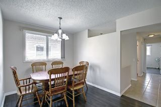 Photo 5: 120 Ranchero Rise NW in Calgary: Ranchlands Detached for sale : MLS®# A1146722