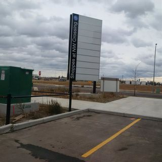 Photo 2: 242 180 MISTATIM Road in Edmonton: Zone 40 Retail for lease : MLS®# E4220047
