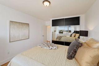 Photo 19: 1102 250 Douglas St in : Vi James Bay Condo for sale (Victoria)  : MLS®# 880331