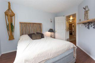 """Photo 13: B206 40120 WILLOW Crescent in Squamish: Garibaldi Estates Condo for sale in """"DIAMOND HEAD PLACE"""" : MLS®# R2265216"""