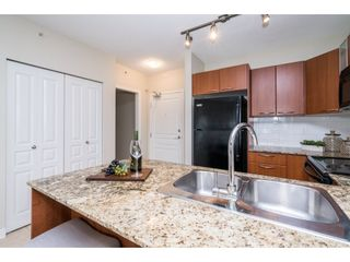 Photo 11: 415 4028 KNIGHT Street in Vancouver: Knight Condo for sale (Vancouver East)  : MLS®# R2169485