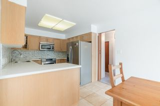 Photo 23: 1750 W 60TH Avenue in Vancouver: South Granville House for sale (Vancouver West)  : MLS®# R2616924