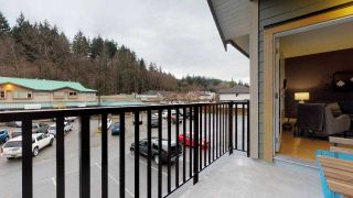 """Photo 9: 205 1909 MAPLE Drive in Squamish: Valleycliffe Condo for sale in """"The Edge"""" : MLS®# R2328158"""