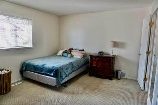 Photo 25: 15048 130 Street in Edmonton: Zone 27 House for sale : MLS®# E4240033