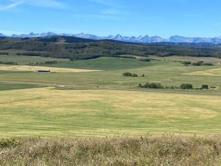 Photo 8: Highway 22: Rural Foothills County Commercial Land for sale : MLS®# A1066885
