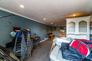 Photo 22: 2756 SANDERSON Road in Prince George: Peden Hill House for sale (PG City West (Zone 71))  : MLS®# R2604539