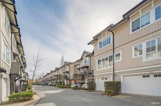 Photo 4: 172 2450 161A STREET in Surrey: Grandview Surrey Townhouse for sale (South Surrey White Rock)  : MLS®# R2560594