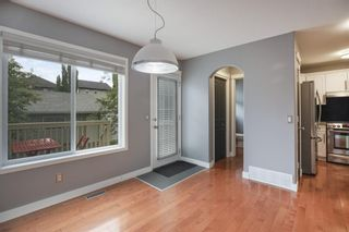Photo 10: 37 West Springs Gate SW in Calgary: West Springs Semi Detached for sale : MLS®# A1119140