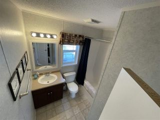 Photo 37: 26429 TWP RD 635: Rural Westlock County Manufactured Home for sale : MLS®# E4204957