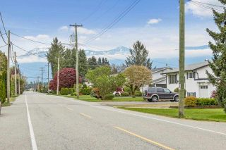 Photo 26: 46509 BRICE Road in Chilliwack: Fairfield Island House for sale : MLS®# R2573147
