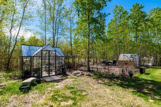 Photo 26: 63010B Rge Rd 412: Rural Bonnyville M.D. House for sale : MLS®# E4239336