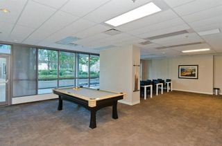 Photo 33: 1708 220 12 Avenue SE in Calgary: Beltline Apartment for sale : MLS®# A1153417