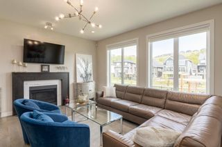 Photo 12: 46 Cranbrook Rise SE in Calgary: Cranston Detached for sale : MLS®# A1113312