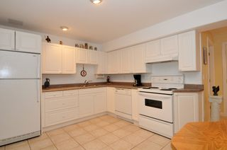 Photo 44: 2305 139A Street in Chantrell Park: Home for sale : MLS®# f1317444