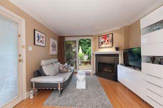 Photo 6: 1826 W 13TH AVENUE in Vancouver: Kitsilano 1/2 Duplex for sale (Vancouver West)  : MLS®# R2088462