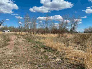 Photo 10: 48 50 Street: Abee Vacant Lot for sale : MLS®# E4243467