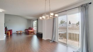 Photo 8: 1883 MILL WOODS Road in Edmonton: Zone 29 Townhouse for sale : MLS®# E4260538