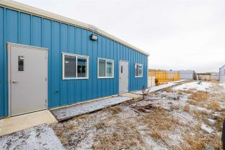 Photo 37: 2027 Township Road 554: Rural Lac Ste. Anne County Industrial for sale : MLS®# E4234418