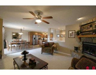 Photo 6: 47282 BREWSTER Place in Sardis: Promontory House for sale : MLS®# H2900533
