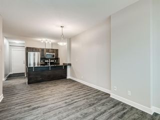 Photo 13: 901 325 3 Street SE in Calgary: Downtown East Village Apartment for sale : MLS®# A1067387