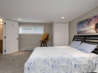 Photo 21: 1685 Stanhope Pl in : SE Mt Tolmie House for sale (Saanich East)  : MLS®# 870605