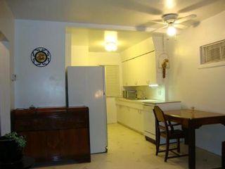 Photo 6: 351 SYDNEY Avenue in Winnipeg: Residential for sale (Canada)  : MLS®# 1203499