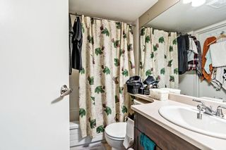 """Photo 15: 1 5700 200TH Street in Langley: Langley City Condo for sale in """"LANGLEY VILLAGE"""" : MLS®# R2582490"""