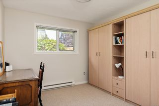 Photo 16: 2290 Amherst Ave in : Si Sidney North-East Half Duplex for sale (Sidney)  : MLS®# 876886