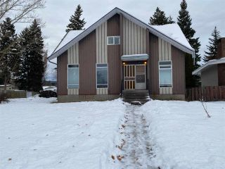 Main Photo: 2674 ELLISON Drive in Prince George: Seymour House for sale (PG City Central (Zone 72))  : MLS®# R2521949