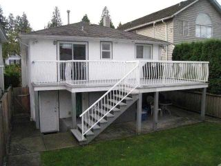 Photo 8: 2779 W 33RD Avenue in Vancouver: MacKenzie Heights House for sale (Vancouver West)  : MLS®# V855762