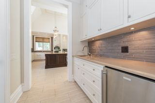 Photo 8: 6065 KNIGHTS Drive in Manotick: House for sale : MLS®# 1241109