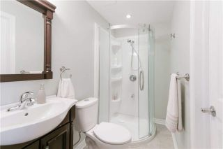 Photo 19: 424 Spring Blossom Cres in Oakville: Iroquois Ridge North Freehold for sale : MLS®# W4228081