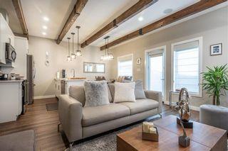 Photo 7: 77 340 John Angus Drive in Winnipeg: South Pointe Condominium for sale (1R)  : MLS®# 202004012