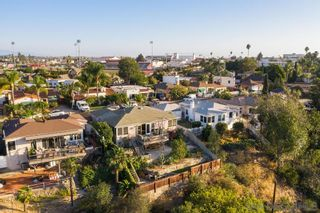 Photo 33: TALMADGE House for sale : 3 bedrooms : 4544 44Th St in San Diego