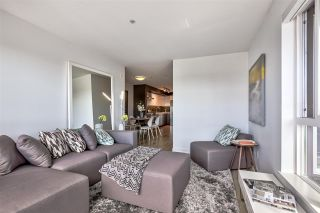 """Photo 24: 105 2888 E 2ND Avenue in Vancouver: Renfrew VE Condo for sale in """"Sesame"""" (Vancouver East)  : MLS®# R2584618"""