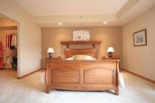 Photo 16: 403 380 Wellington Crescent in Winnipeg: Crescentwood Condominium for sale (1C)  : MLS®# 202120473