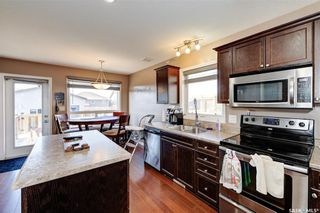 Photo 6: 811 Glenview Cove in Martensville: Residential for sale : MLS®# SK856677