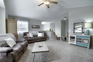 Photo 18: 7720 Springbank Way SW in Calgary: Springbank Hill Detached for sale : MLS®# A1043522
