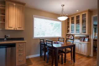 Photo 6: 775 9TH AVENUE in Montrose: House for sale : MLS®# 2460577