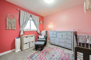 Photo 25: 12840 205 Street in Edmonton: Zone 59 House Half Duplex for sale : MLS®# E4265998
