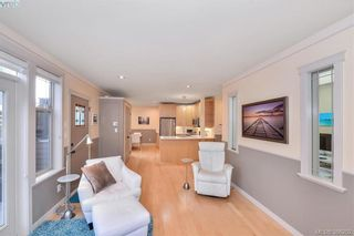 Photo 14: 1 220 Moss St in VICTORIA: Vi Fairfield West Row/Townhouse for sale (Victoria)  : MLS®# 776073