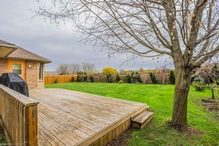 Photo 2: 39 ANN Street: Arkona Residential for sale (Lambton Shores)  : MLS®# 40103048