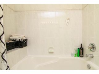 Photo 12: 111 5677 208 Street in Ivy Lea: Home for sale : MLS®# F1406424
