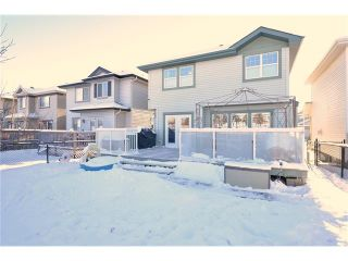 Photo 29: 129 Covehaven Gardens NE in Calgary: Coventry Hills House for sale : MLS®# C4094271